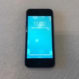 iPhone 5 8gb Desbloqueado