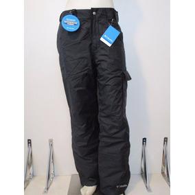 Columbia - Pantalones para Hombre en Mercado Libre Uruguay 8948e782570