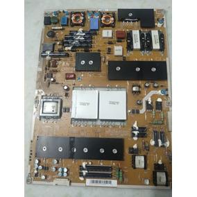 Placa Da Fonte Tv Samsung Un40c7000 + Brinde