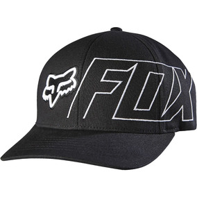 Gorra Fox Original Ramjet