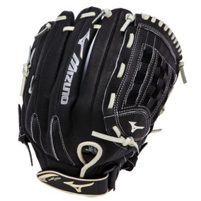 Dtt Guantes Premier Softball Izq Mano Throw Mizuno 25in 7bc533ab739d8