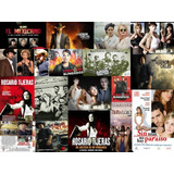 Variedades De Series De Tv Colombianas