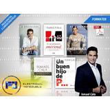 Colección Digital - Ismael Cala - 5 Libros Pdf