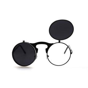 5ca93ae2376fc Oculos De Sol Do Aliexpress - Óculos De Sol no Mercado Livre Brasil
