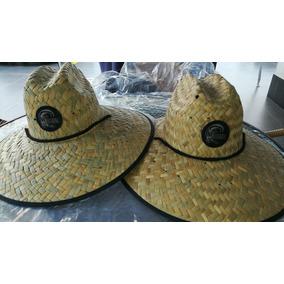 Casaca Oneil Hombre - Sombreros en Mercado Libre Perú f825580bf0e