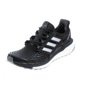 adidas boost hombre running negras