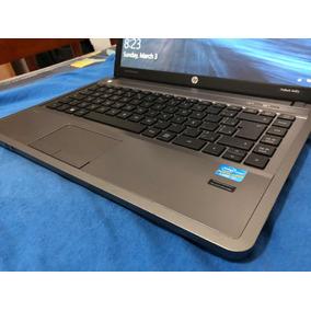 Notebook I7 / Ssd + Hd / 12 Gb Ram