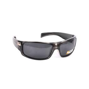 Mala Para Mostruario De Oculos - Calçados, Roupas e Bolsas no ... e01fee86ad