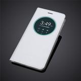 Capa Flip Zenfone 3 Max Zc553kl