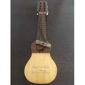 Charango De Luthier