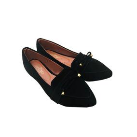 6d8c0493ca Sapatilha Peep Toes - Sapatos no Mercado Livre Brasil