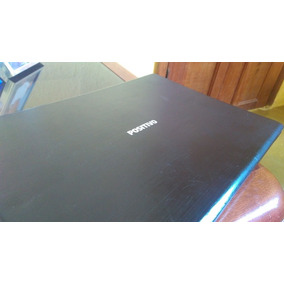 Promoção Notebook Positivo Funcionando Perfeitamente