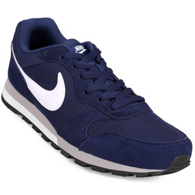 Zapatillas Nike Md Runner 2 Hombre