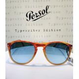 1bb3a3b8c7653 Oculos Persol Oceano Terra no Mercado Livre Brasil