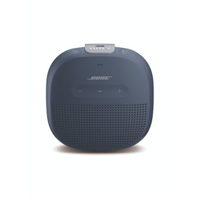 Parlante Bluetooth Bose Soundlink Micro Blue