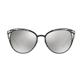 Óculos De Sol Bvlgari 8055b Original! De Sol Ray Ban - Óculos no ... 7c17b53b45