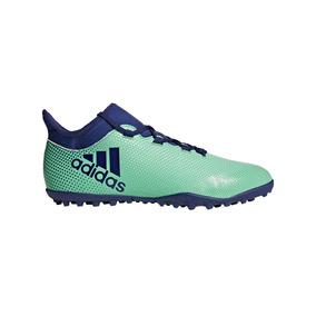 1010dd0e400e3 Botines Multitacos - Botines Adidas Papi Fútbol para Adulto Verde en ...