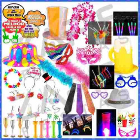 9579f6396 Kit Aderecos Festa Debutante 15 - Kits Festa no Mercado Livre Brasil