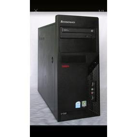 Cpu Lenovo. Placa Biostar A681 350 Delux Ddr3 Con 2gb De Ram