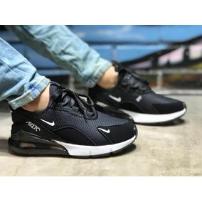 4c8e0d9785 Zapatos Hombre Fashion - Ropa y Accesorios en Mercado Libre Colombia