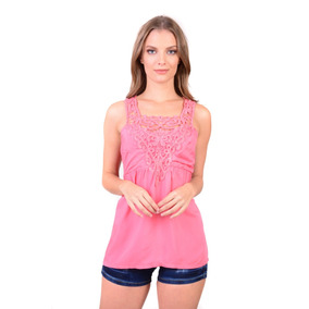 Blusa Capricho Collection Cmf-210