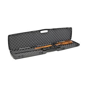 Caixa (case) Para Arma Gun Guard 10-10470 /1010475 Se Plano