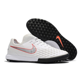 Chuteira Society Nike Magista Ola Ii Tf - Chuteiras Nike no Mercado ... 74fed585e168c