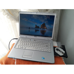 Notebook Dell Inspiron 1525 -core2duo -2gb Hd320gb -hdmi