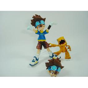 Boneco Do Digimon Kabuterimon Toy Megakabuterimon - Brinquedos e ... b67220f7a9