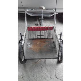 Triciclo Adulto (leer Descripcion)