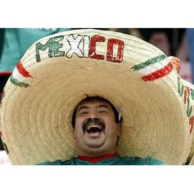 Sombreros para Hombre en Chapinero en Mercado Libre Colombia 0814023c764