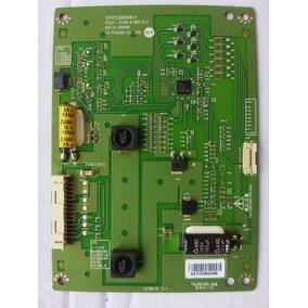 Placa Inverter Tv Panasonic Tc-l42e5bg Tc-l42e5b 6917l0084a