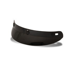 Visera Casco Abierto Bell Custom 500 -accesorios Visor Retro