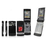 Sim Smartphone Nokia N76 3g/edge 2gb Symbian 2mpx Libre Gps