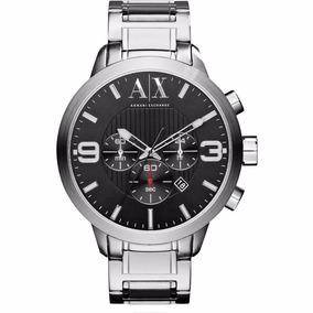 Relogio Armani Exchange Ax 1039 - Relógio Armani Exchange Masculino ... 6af8b995f4
