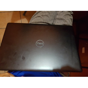 Notebook Dell G3 Gaming