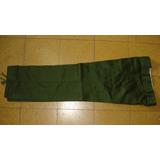Pantalon De Abrigo Infanteria De Marina Malvinas