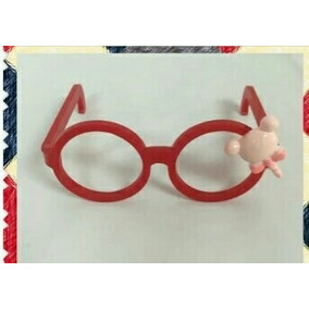 Óculos Fiali Redondo - Brinquedos e Hobbies no Mercado Livre Brasil 726c6917ed
