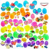 Huevos Sorpresa- Joyin- 48 Und