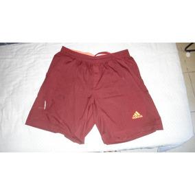 Shorts Da adidas Formotion - Para Atividades Fisicas! 73ad3af320133