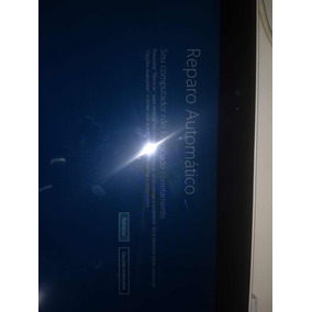 Tela Touch Dell Display 5470