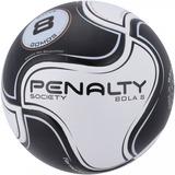 Bola Futebol Society Penalty Bola 8 Viii Oficial Original e39c5b4dc23e5