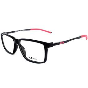 71333c3d9d514 Oculos De Grau Red Nose Masculino - Óculos no Mercado Livre Brasil