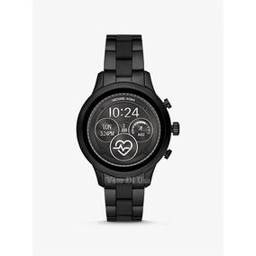 Relógio Michael Kors Smartwatch 100% Original Mkt5058