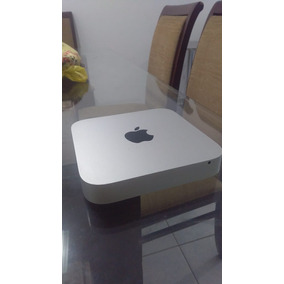 Mac Mini I5 500 Gb 8gb De Ram