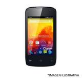 Smartphone Avvio 750 Liberado, Redes Sociales, Whats Y Etc.