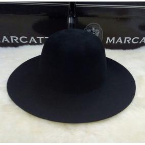 Chapeu Masculino Marcatto Cata Ovo Feltro - Frete Grátis c8e01e82ccc