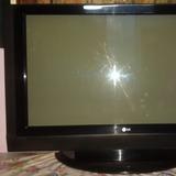 Lg Lcd Plasma Tv Modelo 42pc1rv-mj Control Remoto