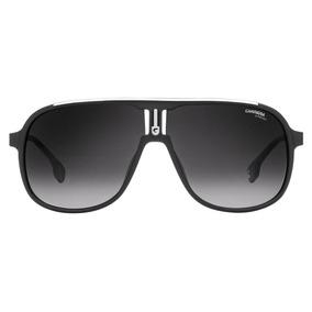 e306e718e55b0 S Oculos Carrera 1007 - Óculos De Sol Sem lente polarizada no ...