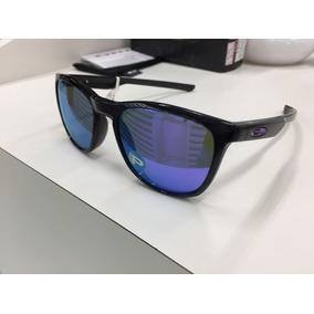 dacbe031fcbf9 Oculos Oakley Trillbe X - Óculos no Mercado Livre Brasil